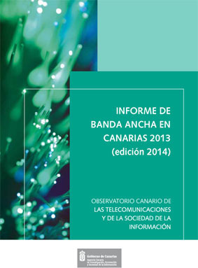 img inf ba can 2013