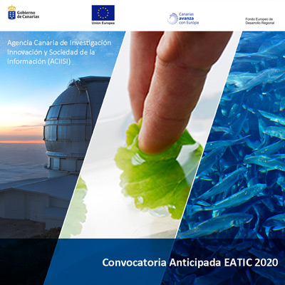 convocatoria eatic 2020