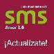 SMS Amor 3.0