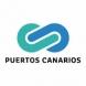 Solicitudes Puertos Canarios