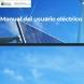 Manual del usuario eléctrico