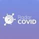 Radar COVID-19 Canarias