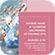 Informe comercio electronico Canarias 2016