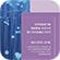Informe banda ancha Canarias 2015
