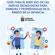 Guía buen uso tecnologías - Consejería de Empleo, Políticas Sociales y Vivienda