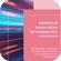 Informe banda ancha Canarias 2017