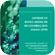 Portada informe banda ancha Canarias 2013