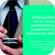 Informe sobre las TIC en las empresas canarias de menos de 3 trabajadores 2007