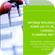Estudio sobre las TIC en las empresas canarias de 10 o más trabajadores 2007