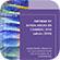 Informe banda ancha Canarias 2014